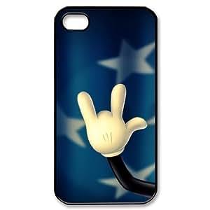 ALICASE Diy Customized hard Case Rock & Roll Samsung Galaxy Note3 [Pattern-1]