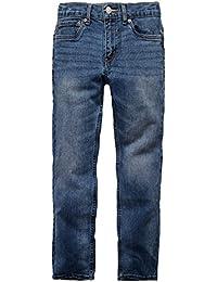 Boy's 511 Slim Fit Jean