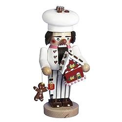 chubby kurt adler nutcracker
