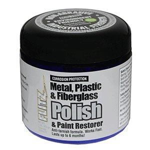 fritz polish - 3