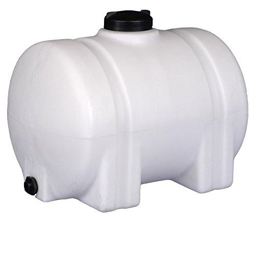 Potable Water Storage tanks: Amazon.com