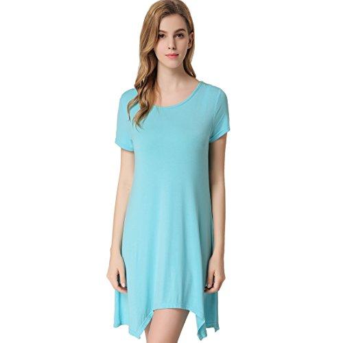 4xl pink dress shirt - 9
