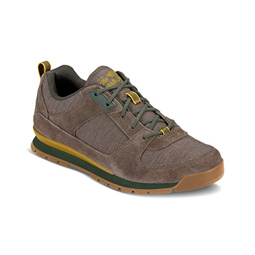the-north-face-back-to-berkley-redux-low-shoe-mens-falcon-brown-thyme-85