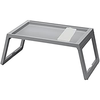 Ikea Tv Tray Lap Tray For The Family Bundle