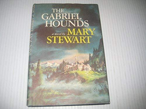 The Gabriel Hound
