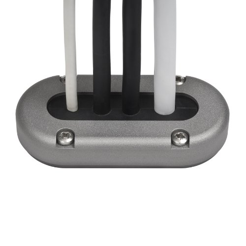 Price comparison product image Scanstrut Multi Deck Seal - Fits Multiple Cables up to 15mm