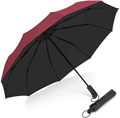 e8845f41b59c Shopping 1 Star & Up - Last 90 days - Umbrellas - Luggage & Travel ...