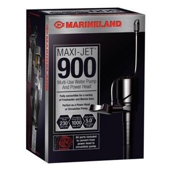 (Maxi Jet 900 Pro (230/1000 GPH))
