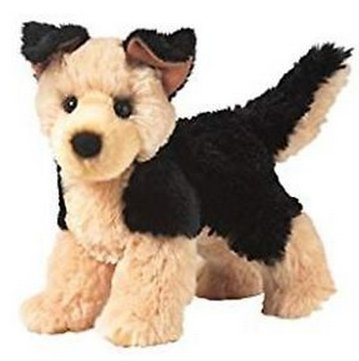 all-seven-new-arrival-german-shepherd-dog-plush-stuffed-animal-8