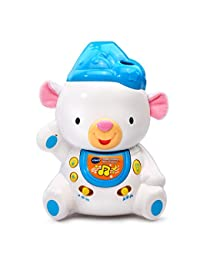 VTech Baby Sleepy Lullabies Bear Projector BOBEBE Online Baby Store From New York to Miami and Los Angeles