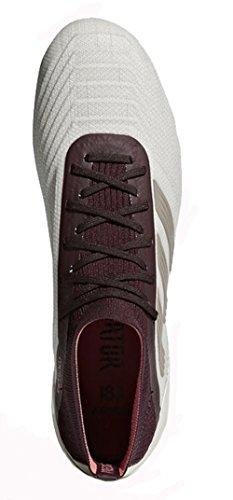 Adidas Womens Predator 18.1 Stivali Da Terra Resistenti