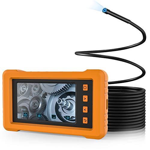 Industrial Endoscope KZYEE 5.5mm