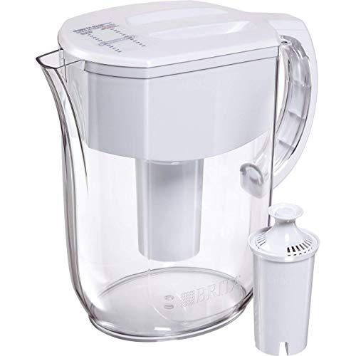 Brita Zero water Filter