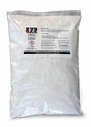 Boron Nitride (BN) Powder - Ultra High Purity - Grade ZG (1 kg