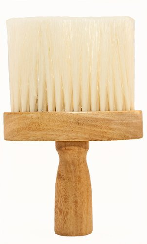 HAIR STYLIST / BARBERS NECK BRUSH Sovereign