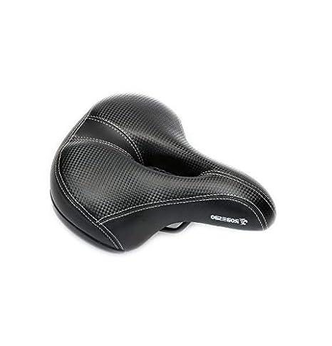 Amazon.com: Spero Soft Speeding - Cojín para bicicleta de ...