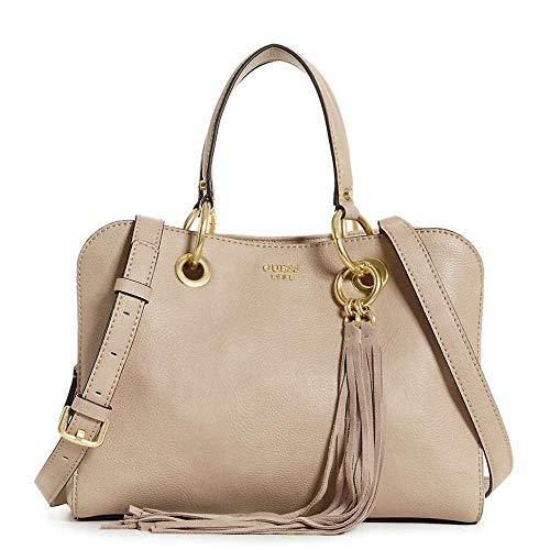 Sand Guess Hwvb4571060san Bag Female Bag Guess tgq7dWw