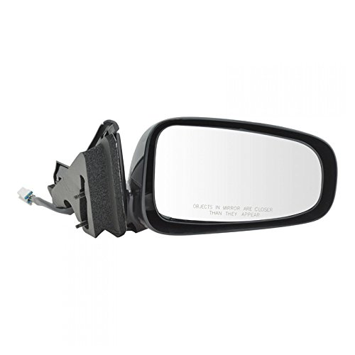 Power Side View Mirror Passenger Right RH for 00-05 Chevy Impala -