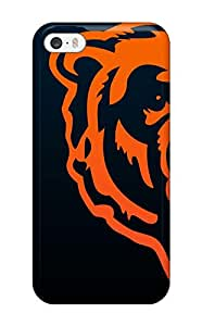 Leana Buky Zittlau's Shop chicagoears NFL Sports & Colleges newest iPhone 5/5s cases 9214440K169415560