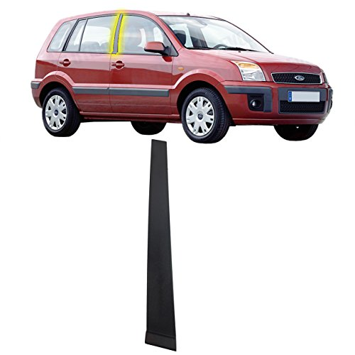 Travelsmart 40110 Car Boot Liner and Bumper Flap to fit Audi A1