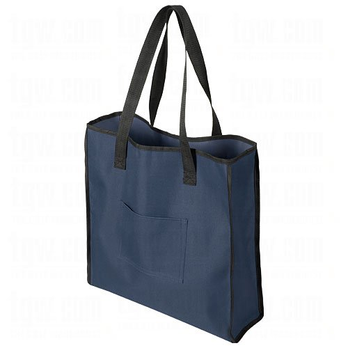 Stadium Chair Carry Bags Navy ()