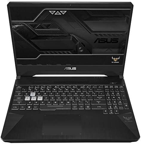 PORTATIL ASUS Gaming FX505GE I7-8750H-16G-256SSD+1T-GTX1050TI ...