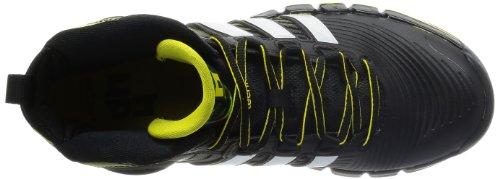 Adidas D Howard 4 G67355
