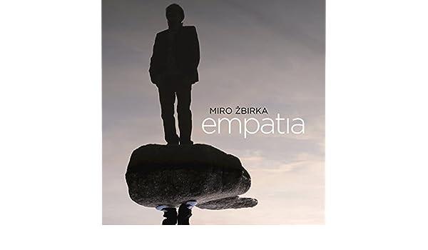 miro zbirka empatia