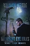 The Midnight Eye Files