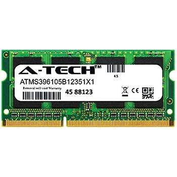 NEW 8GB Memory Module PC3-12800 SODIMM For ALIENWARE ALPHA