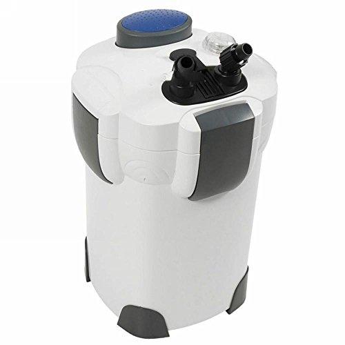 acrylic fish tank 100 gallon - 9
