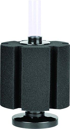 Hikari Bacto-Surge High Density Foam Filter, Large
