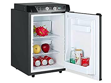 Auto Kühlschrank Gas : Wohnmobil kühlschrank leisure l wege absorberkühlschrank