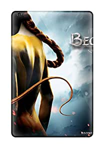 Hot New Style Beowulf Premium Tpu Cover Case For Ipad Mini 3 7444496K20055320