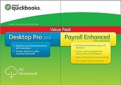 by IntuitPlatform:Windows 10 /  8.1 /  7Buy new: $499.99$299.99