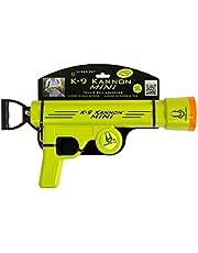 Hyper Pet 49839 Hyper K-9 Kannon mini