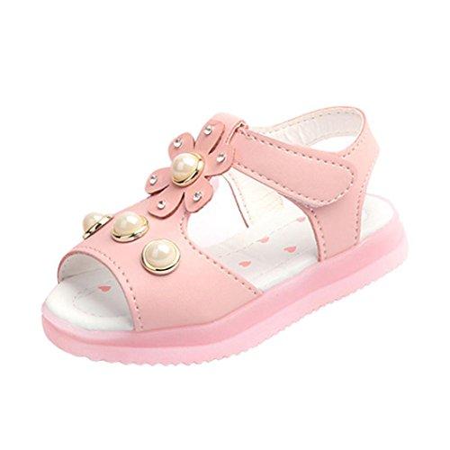 Sandalias sandalias Zapatos Bebé Niña Para Niños 80Off Pequeños uTFJclK31