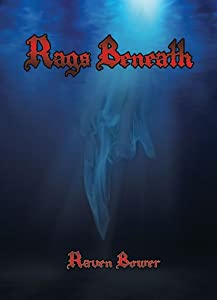 Rags Beneath