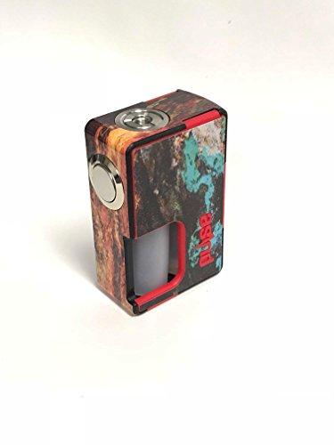 Vandy Pulse BF Squonk Mod CUP HOLDER by Jwraps - Buy Online in UAE