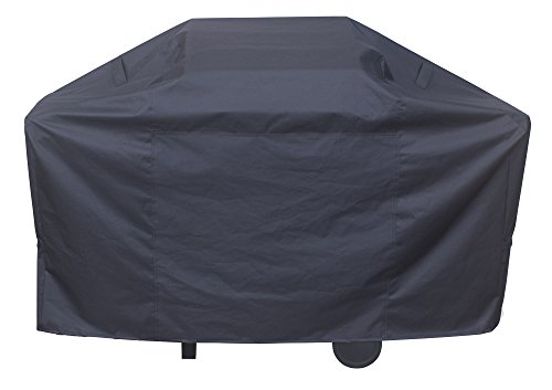 70 inch bbq cover - 7
