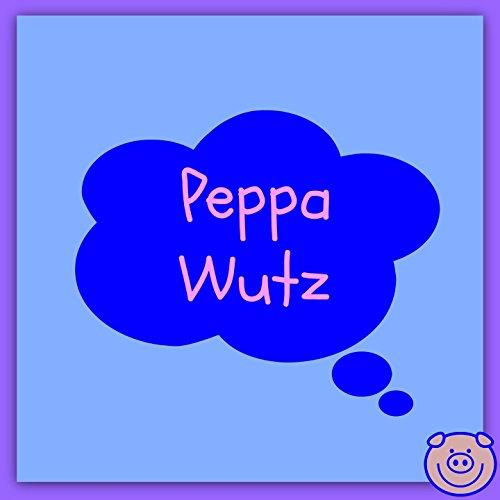peppa wutz by viki h on amazon music. Black Bedroom Furniture Sets. Home Design Ideas