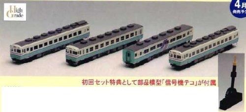 TOMIX Nゲージ キハ58系 砂丘 セット 92395 鉄道模型 ディーゼルカーの商品画像