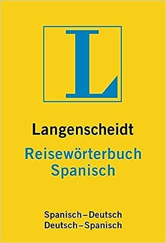 valuable message Excellent Deutschkurs kennenlernen similar situation. invite