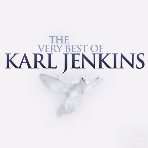 The Very Best of Karl Jenkins
