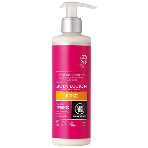 urtekram-organic-rose-body-lotion-250-ml