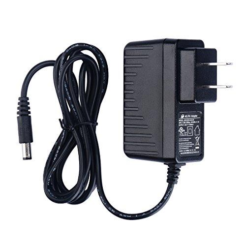 power 120 v ac 60 hz - 8
