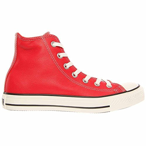 36 Rojo Ct 5 Unisex Color Converse As Adultos Zapatillas Core Talla De vq4xAqSw
