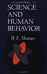 Science And Human Behavior