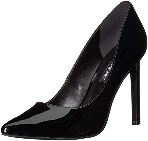 Image of Nine West Women's Tatiana 1 Synthetic Pump