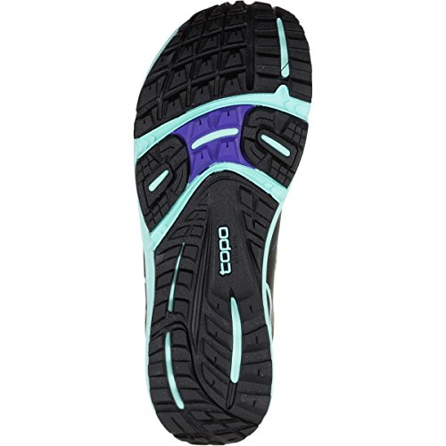 Black nbsp;donna nbsp;scarpa Mt2 Athletic ice Da Topo Corsa nbsp;– 0qzCSn